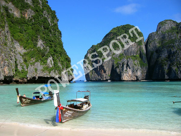 wyjazdy_motywacyjne_tajlandia_11