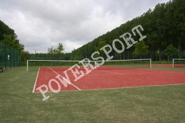 organizacja_turniejow_tenisowych-(1)