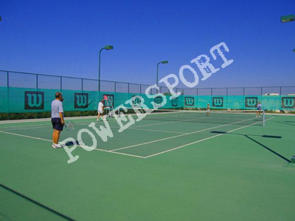 organizacja_turniejow_tenisowych-(2)