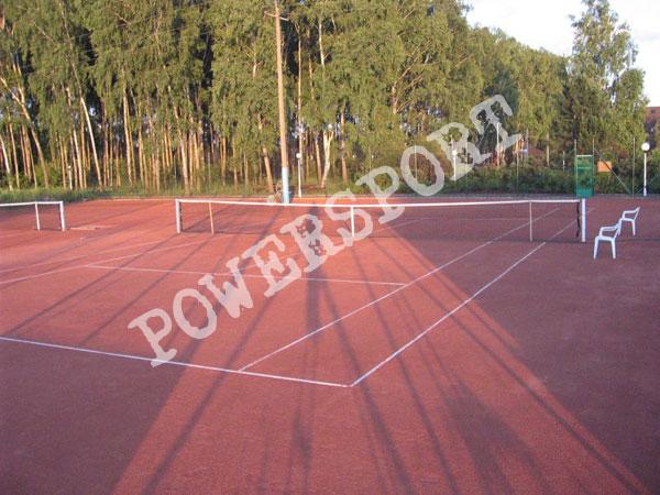 organizacja_turniejow_tenisowych-(3)