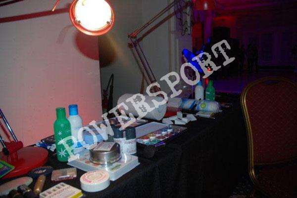 powersport_wizaz_eventowy_makijaz_eventowy_imprezy-wieczorne-(1)