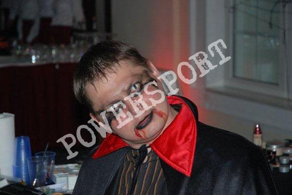 powersport_wizaz_eventowy_makijaz_eventowy_imprezy-wieczorne-(11)