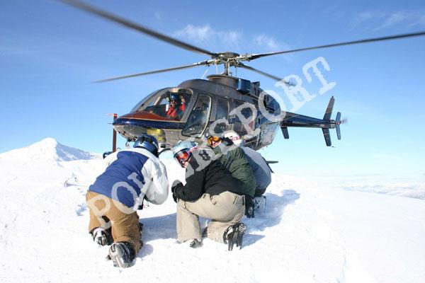 firmowe_wyjazdy_narciarskie_do_wloch_narty_wlochy_snowboard-(1)