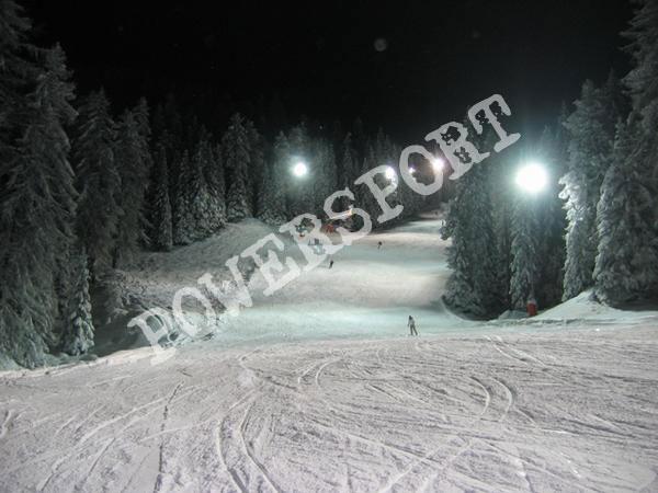 firmowe_wyjazdy_narciarskie_do_wloch_narty_wlochy_snowboard-(10)