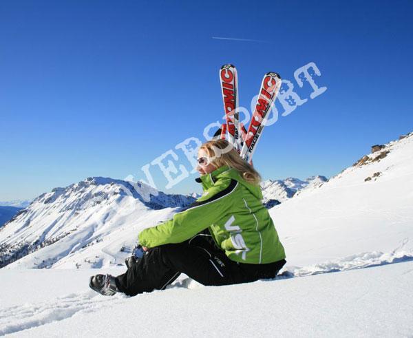 firmowe_wyjazdy_narciarskie_do_wloch_narty_wlochy_snowboard-(11)