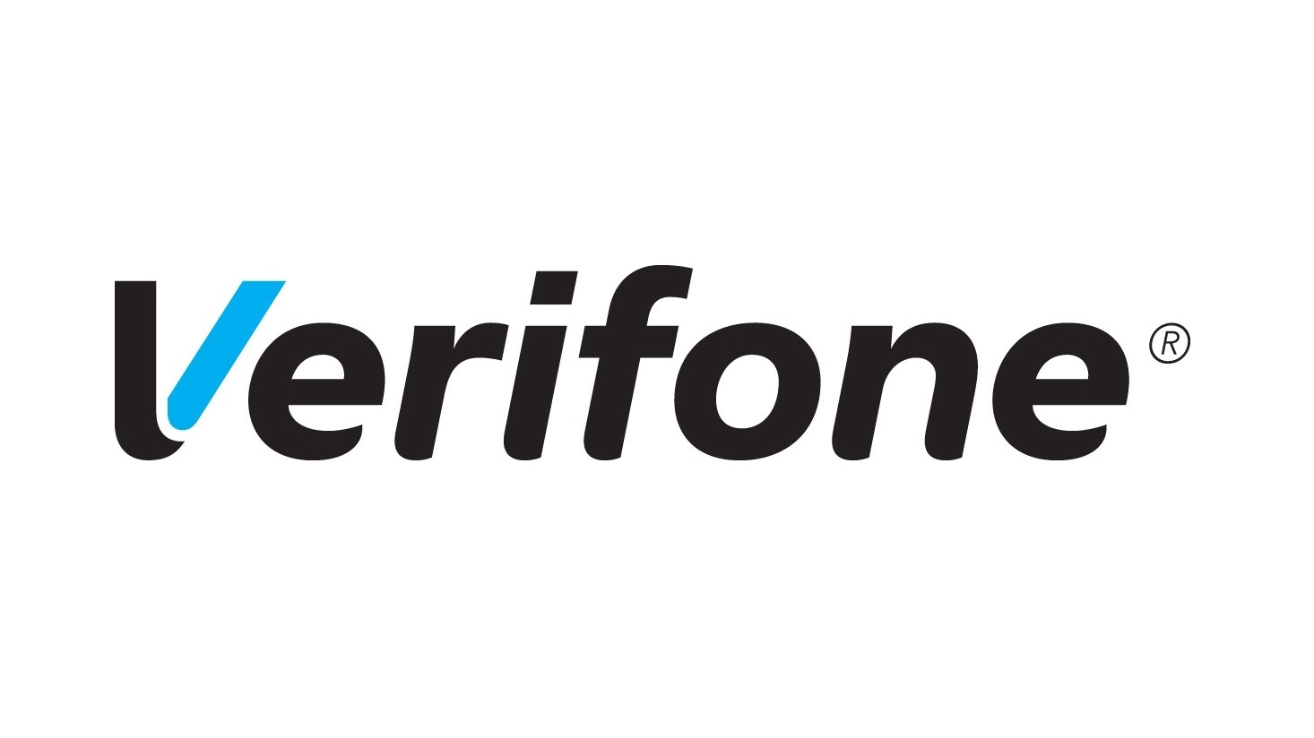 Verifone logo PRIMARY pos 2color jpegMedia